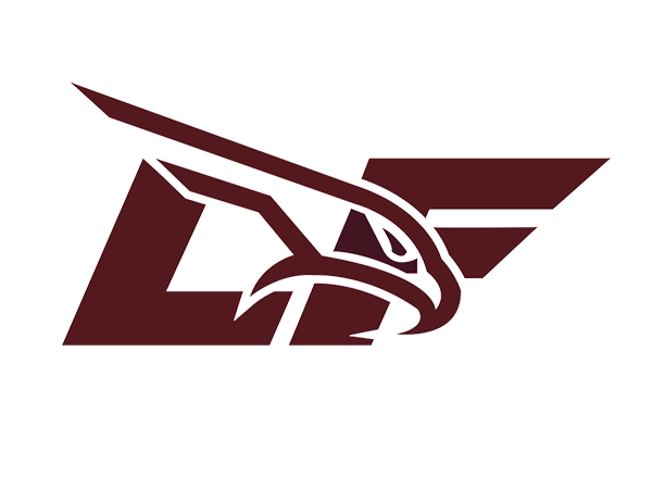 Los Fresnos United Ninth and Tenth Grade Campus logo